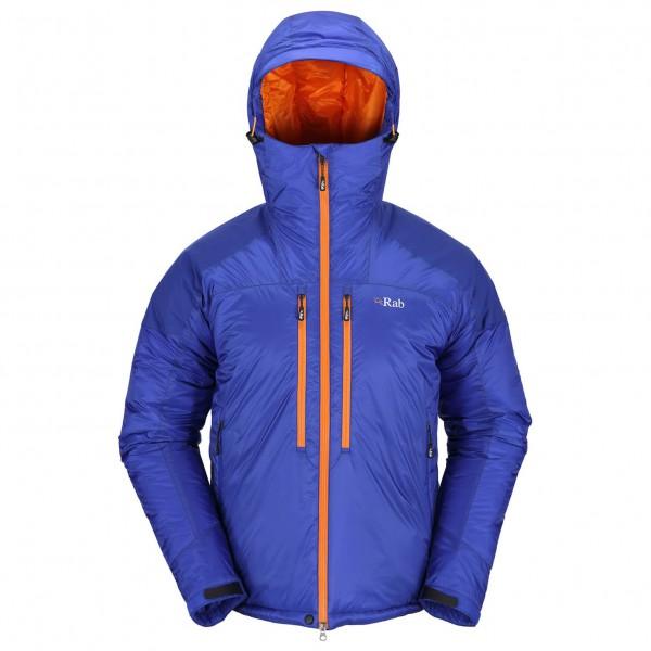 Rab - Inferno Basecamp Jacket - Synthetic jacket