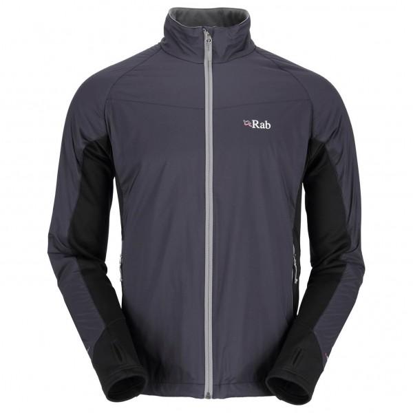 Rab - Strata Flex Jacket - Synthetic jacket