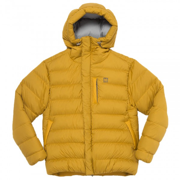 66 North - Aedey Jacket - Daunenjacke