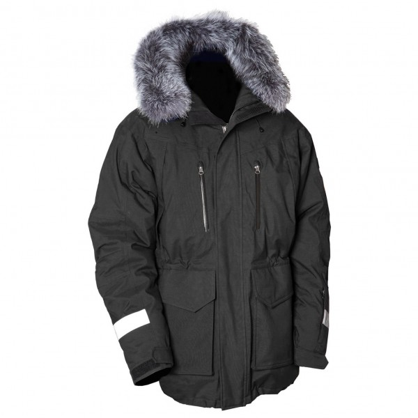 66 North - Jökla Parka - Manteau