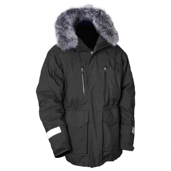 66 North - Jökla Parka - Pitkä takki