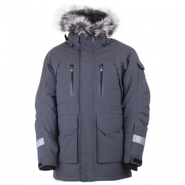 66 North - Jökla Parka - Coat