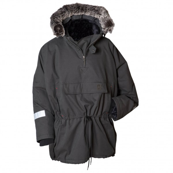 66 North - Snaefell Anorak - Winterjack