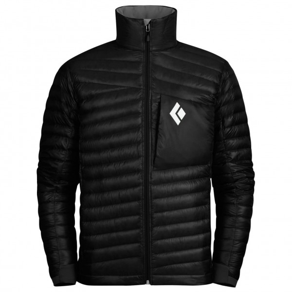 Black Diamond - Hot Forge Jacket - Doudoune