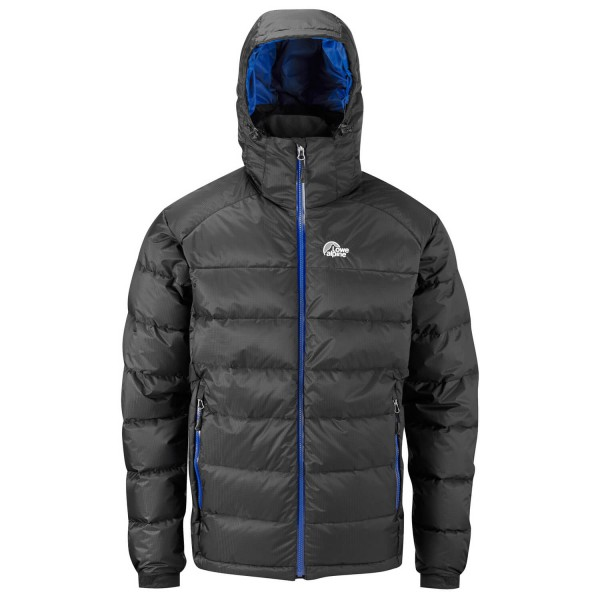 Lowe Alpine - Alpenglow Jacket - Down jacket