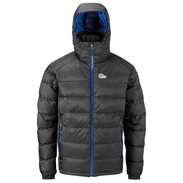 Lowe Alpine - Alpenglow Jacket - Untuvatakki