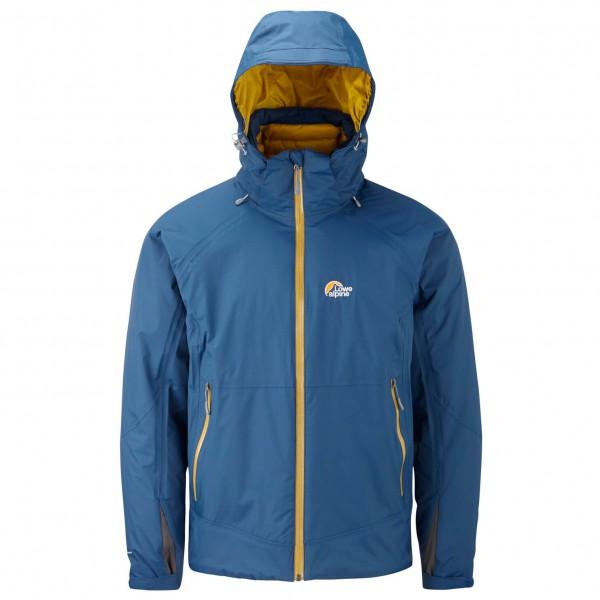 Lowe Alpine - Renegade Jacket - Hardshelltakki