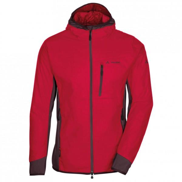 Vaude - Sesvenna Jacket - Synthetic jacket