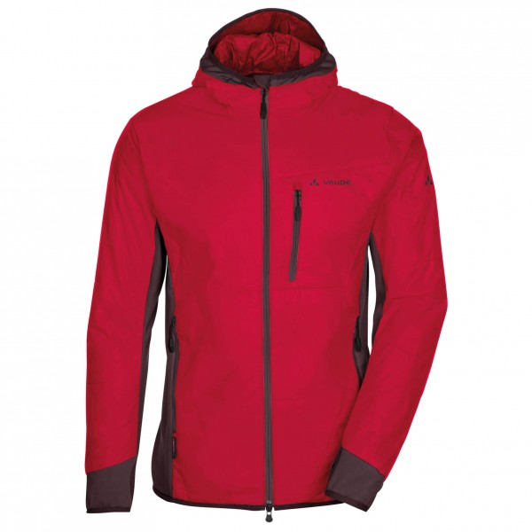 Vaude - Sesvenna Jacket - Synthetic jacket