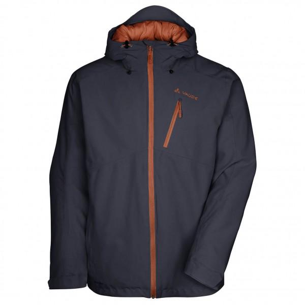 Vaude - Roga Jacket - Talvitakki