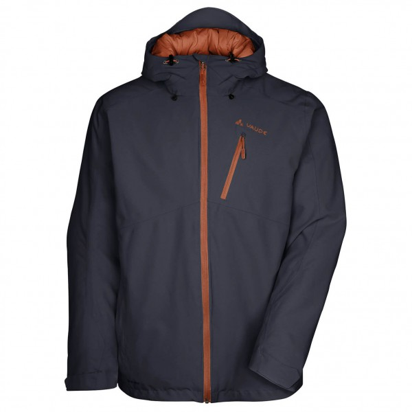 Vaude - Roga Jacket - Winterjack