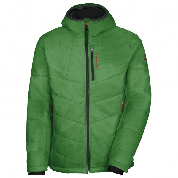 Vaude - Sulit Insulation Jacket - Synthetic jacket