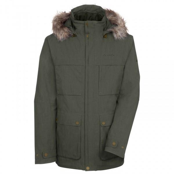 Vaude - Lhasa 3In1 Jacket III - Veste combinée
