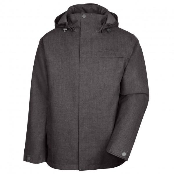 Vaude - Limford Jacket II - Winterjack