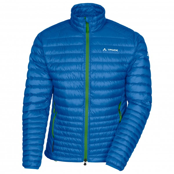 Vaude - Kabru Light Jacket II - Untuvatakki