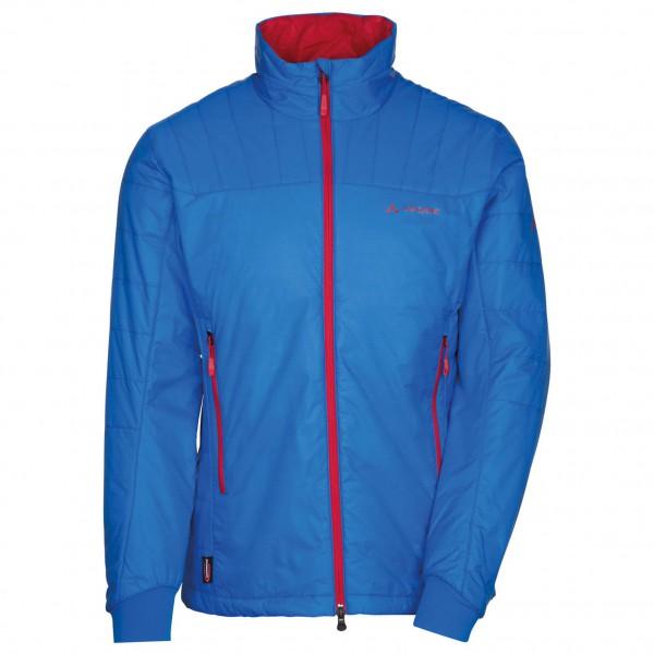 Vaude - Cornier Jacket II - Kunstfaserjacke