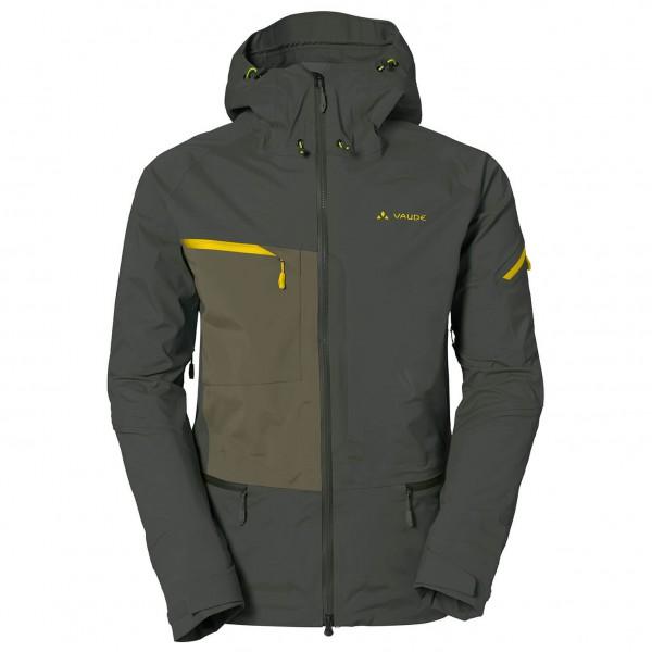 Vaude - Boe Jacket - Laskettelutakki