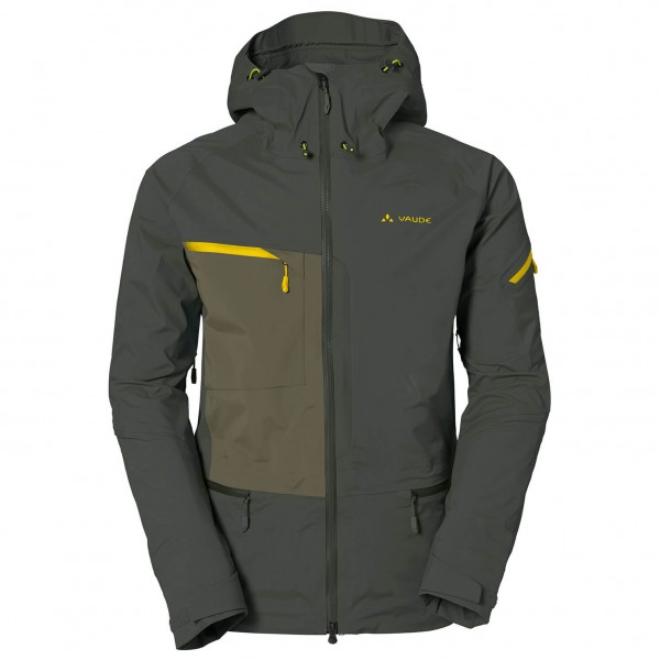 Vaude - Boe Jacket - Skijacke