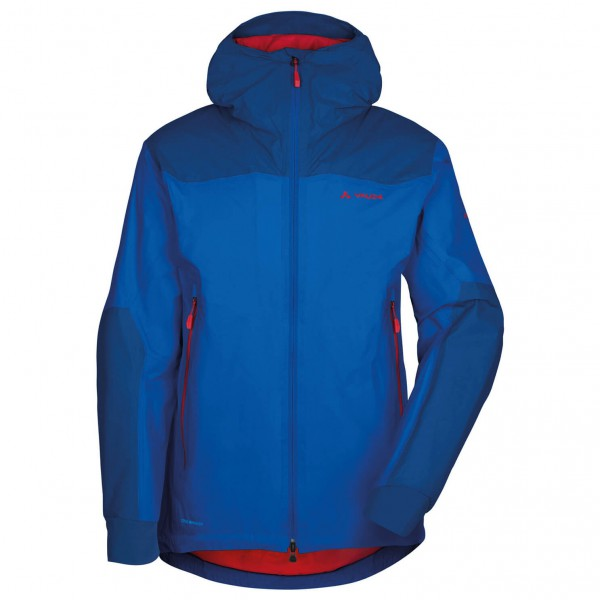 Vaude - Rond Jacket II - Synthetic jacket