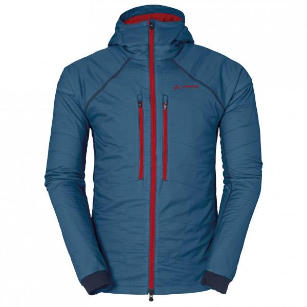 Vaude - Bormio Jacket - Synthetic jacket