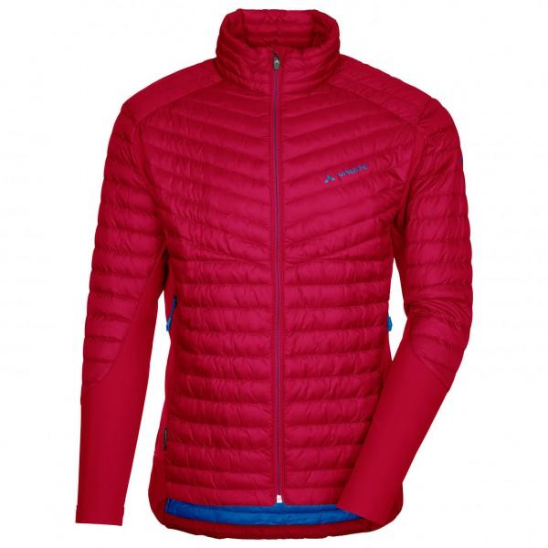 Vaude - Tacul Pd Jacket - Down jacket