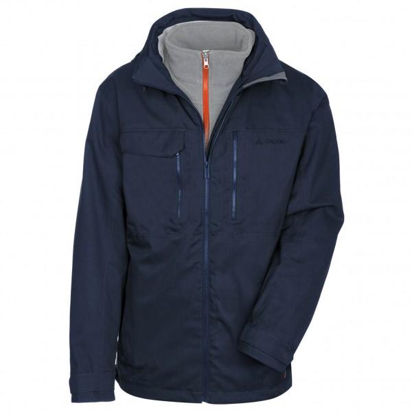 Vaude - Yale 3In1 Jacket IV - Veste combinée