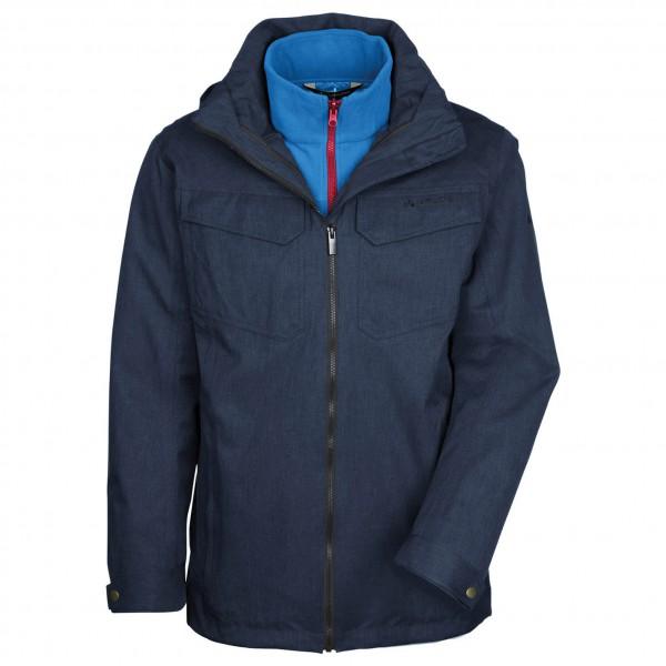 Vaude - Rincon 3In1 Jacket II - 3-in-1 jacket