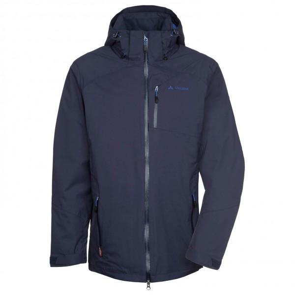 Vaude - Altiplano Jacket - Winter jacket