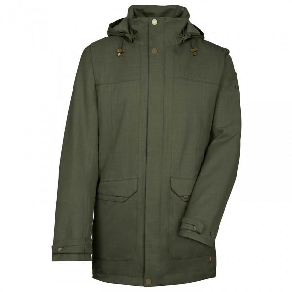 Vaude - Yale Parka V - Coat
