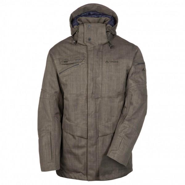 Vaude - Wasco Parka - Pitkä takki
