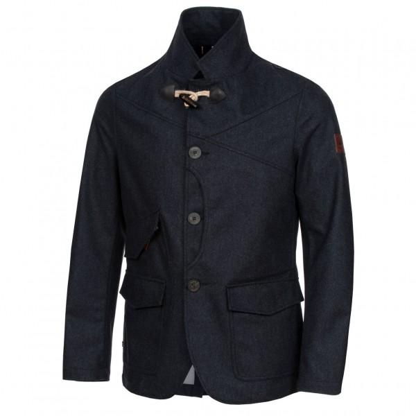 Odlo - Jacket Oslo - Winterjacke