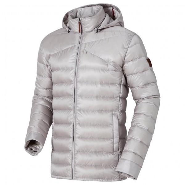 Odlo - Jacket Insulated Nordseter - Donzen jack