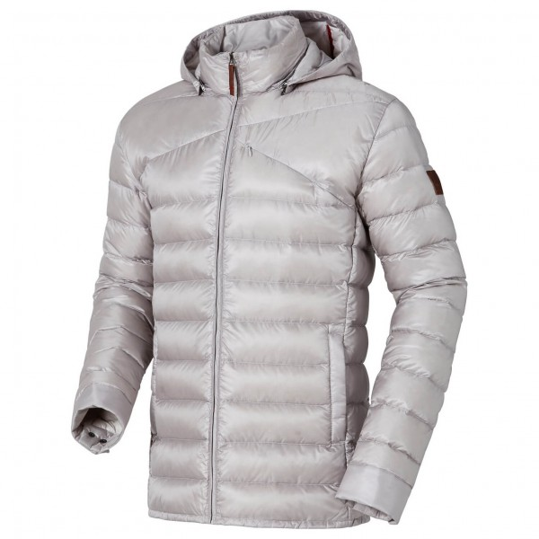 Odlo - Jacket Insulated Nordseter - Untuvatakki