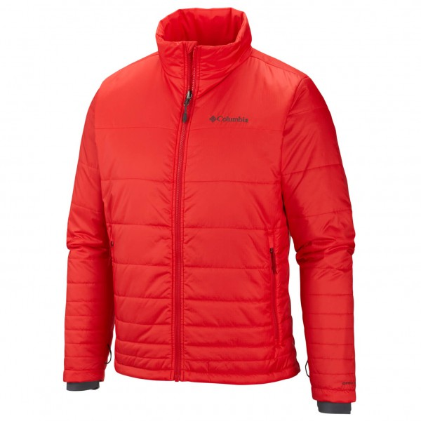 Columbia - Go To Jacket - Veste synthétique
