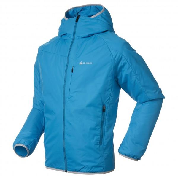 Odlo - Jacket Primaloft Packable Celsius - Kunstfaserjacke