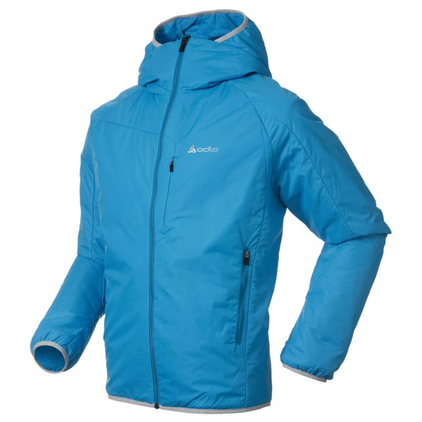 Odlo - Jacket Primaloft Packable Celsius - Tekokuitutakki