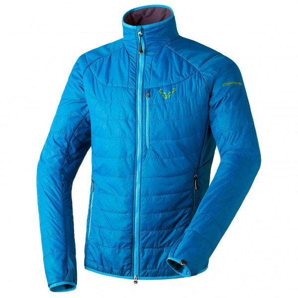 Dynafit - Gorihorn 2.0 PRL Jacket - Veste synthétique