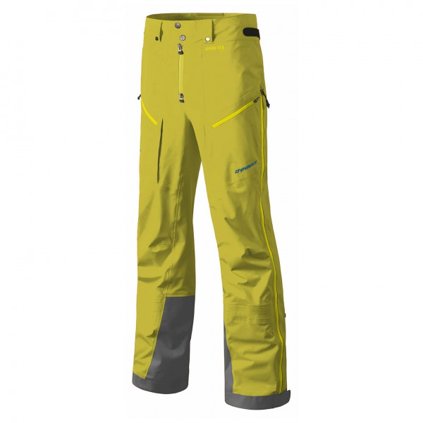 Dynafit - The Beast GTX Pant - Skibroek