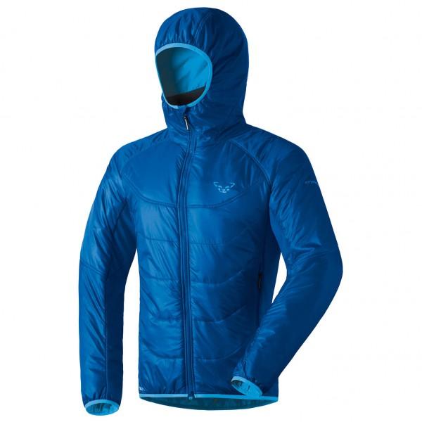 Dynafit - Radical PRL Jacket - Synthetic jacket