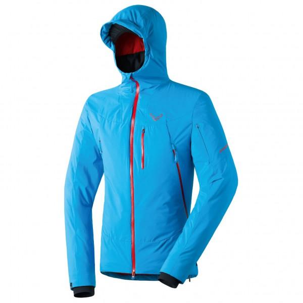 Dynafit - Denali WS/PRL Jacket - Down jacket