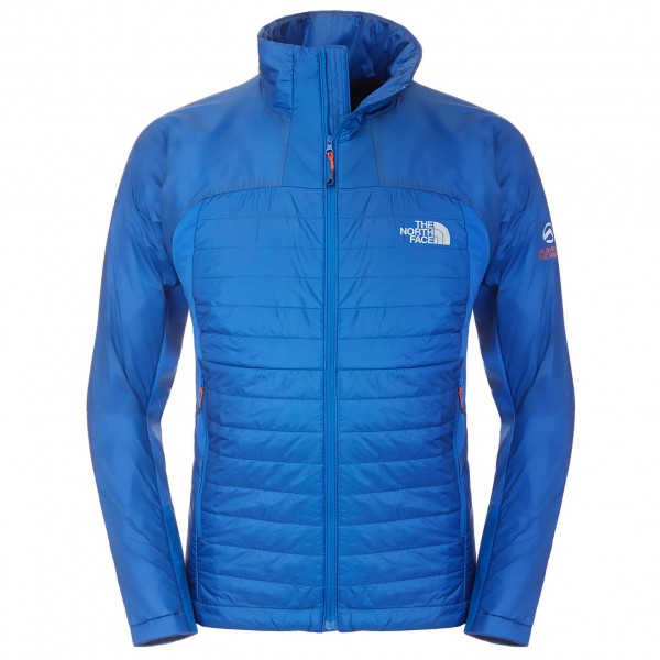 The North Face - DNP Jacket - Tekokuitutakki