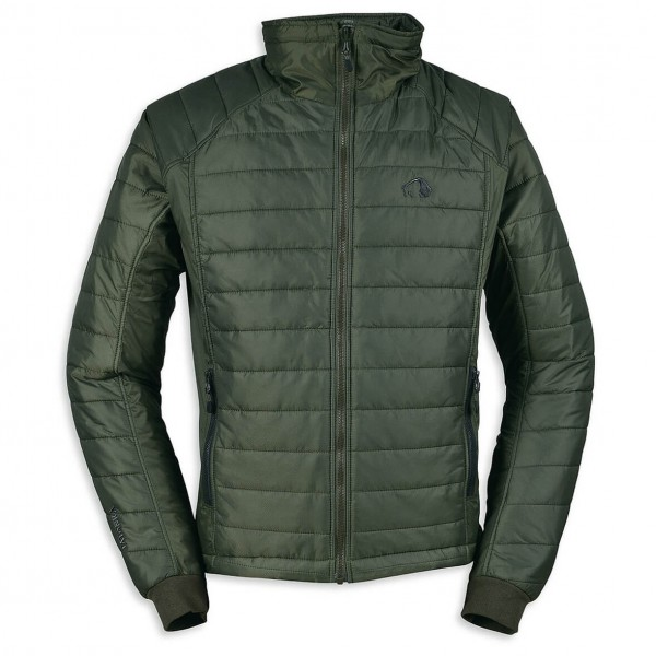 Tatonka - Bennett Jacket - Synthetisch jack