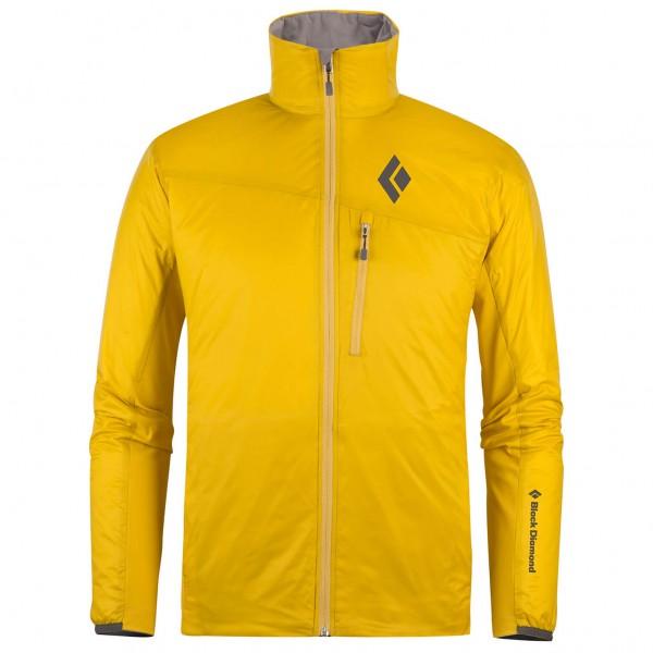 Black Diamond - Access LT Hybrid Jacket - Synthetic jacket