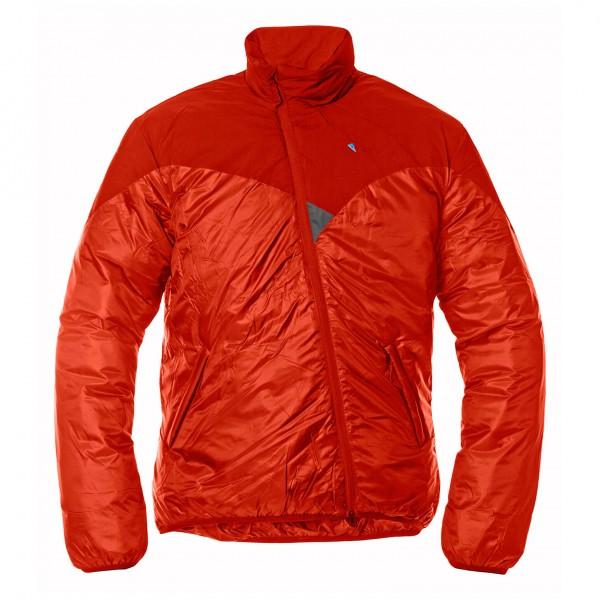Klättermusen - Hild Jacket - Synthetisch jack