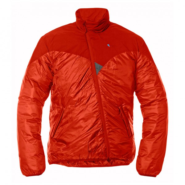 Klättermusen - Hild Jacket - Veste synthétique