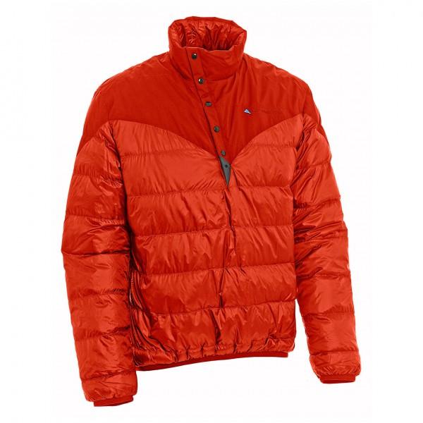 Klättermusen - Liv Sweater Unisex - Pull-over en duvet