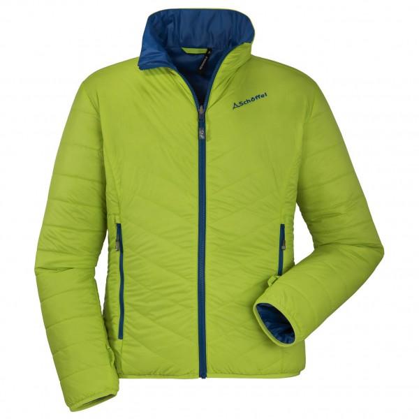 Schöffel - Will - Synthetic jacket