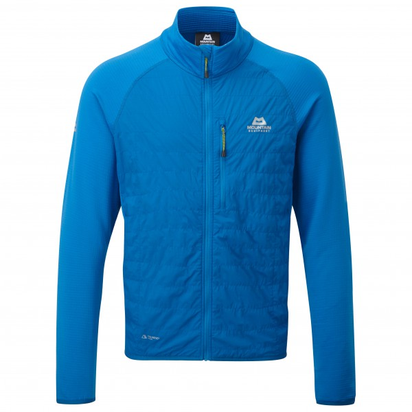 Mountain Equipment - Switch Jacket - Veste synthétique