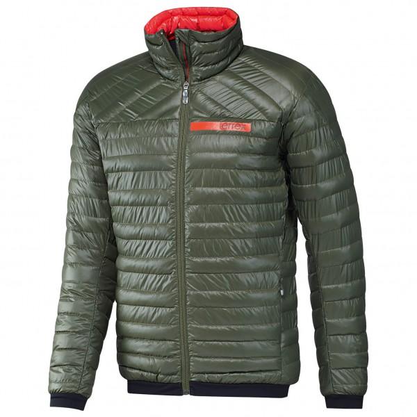adidas - TX Downblaze Jacket - Daunenpullover