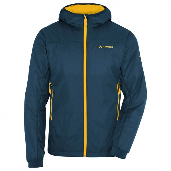 Vaude - Freney Jacket II - Synthetic jacket